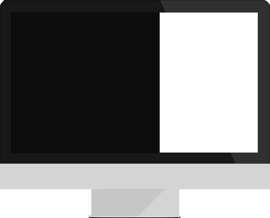 شاشات الكريستال السائل